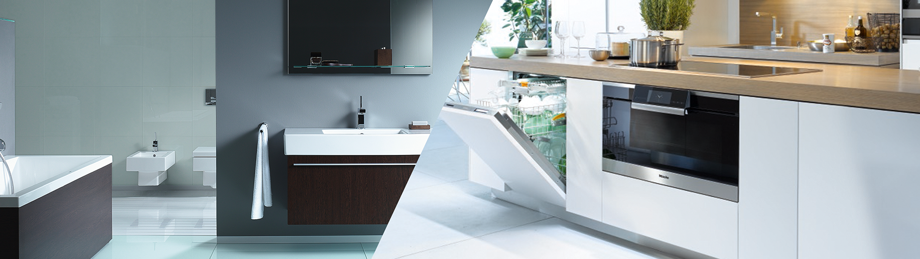 News & Offers | Grant & Stone: Kitchens & Bathrooms